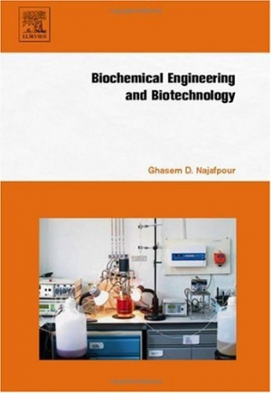 Biochemical